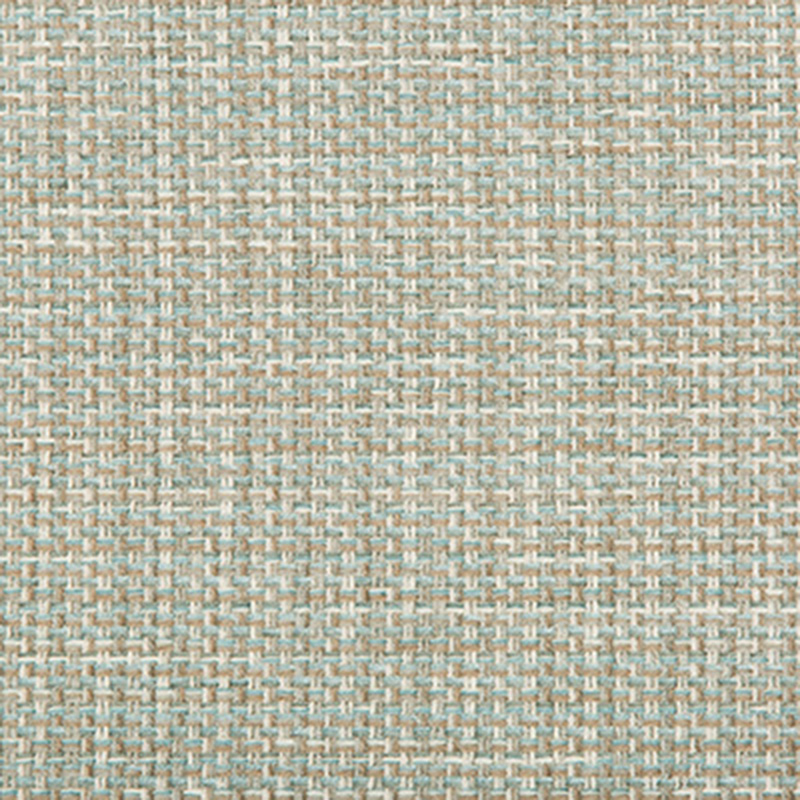 35305.316.0 Westhigh - Spa - Kravet Basics Fabric