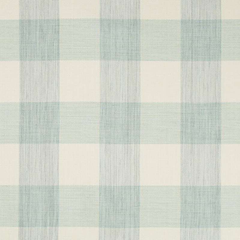 35306.511.0 Barnsdale - Cloud - Kravet Basics Fabric