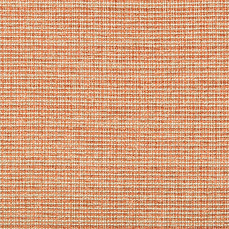 35345.24.0 Saddlebrook - Terracotta - Kravet Basics Fabric