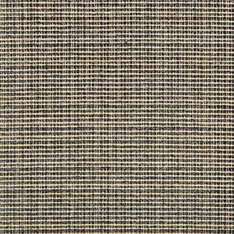 35345.816.0 Saddlebrook - Charcoal - Kravet Basics Fabric