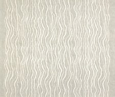 3564.1 Whimsy – Blanc – 1 – Kravet Couture Fabric