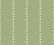 3981.1630 Pearlaccents – Seafoam – Kravet Couture Fabric