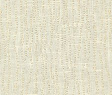 4192.16 Denali – Shell – Kravet Design Fabric