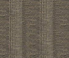 4227.11 – 11 – Kravet Couture Fabric