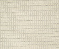 4423.1611 Cabana Sheer – Natural/Grey – Kravet Couture Fabric
