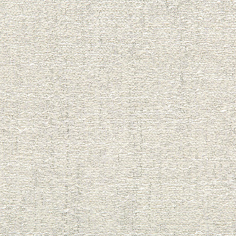 4468.11.0 Balmy - Silver - Kravet Couture Fabric