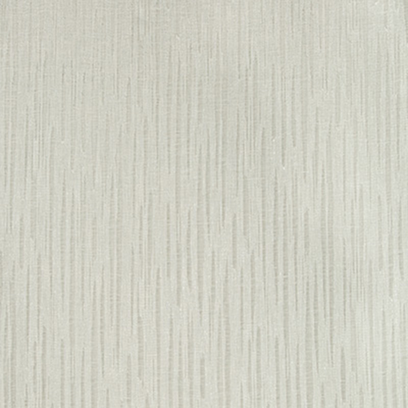 4477.11.0 Branchlet - Icicle - Kravet Couture Fabric