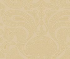 66/1002.CS Malabar – Stone/G – Cole & Son Wallpaper