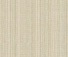 8734.316 Strie – Flax – 316 – Kravet Couture Fabric