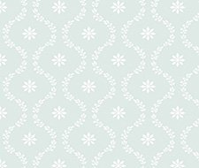 88/3013.CS Clandon – Seafoam – Cole & Son Wallpaper