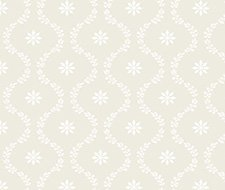 88/3014.CS Clandon – Eggshell – Cole & Son Wallpaper
