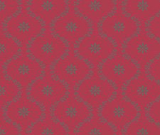 Cole and Son Clandon Rouge Wallpaper 88/3015.cs.0
