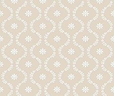 88/3010.CS Clandon – Taupe – Cole & Son Wallpaper