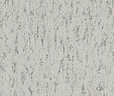 92/3011.CS Concrete – Grey – Cole & Son Wallpaper