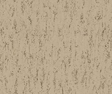 92/3013.CS Concrete – Cork – Cole & Son Wallpaper