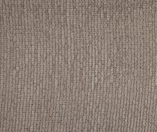 9309.6 Threads – Cocoa – 6 – Kravet Couture Fabric