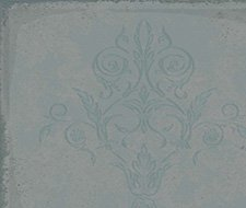 94/4021.CS Albery – Aqua – Cole & Son Wallpaper