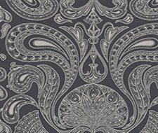 95/7043.CS Malabar – Gilver/Charl – Cole & Son Wallpaper