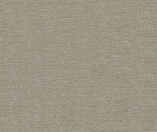 960033.1128 Queen Victoria – Steel – 1128 – Lee Jofa Fabric