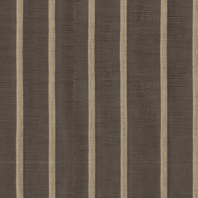 9834.616 Transient - Vintage - 616 - Kravet Contract Fabric