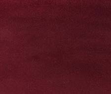 VERSAILLES.E23827 Versailles – Red/Burgundy – Kravet Design Fabric