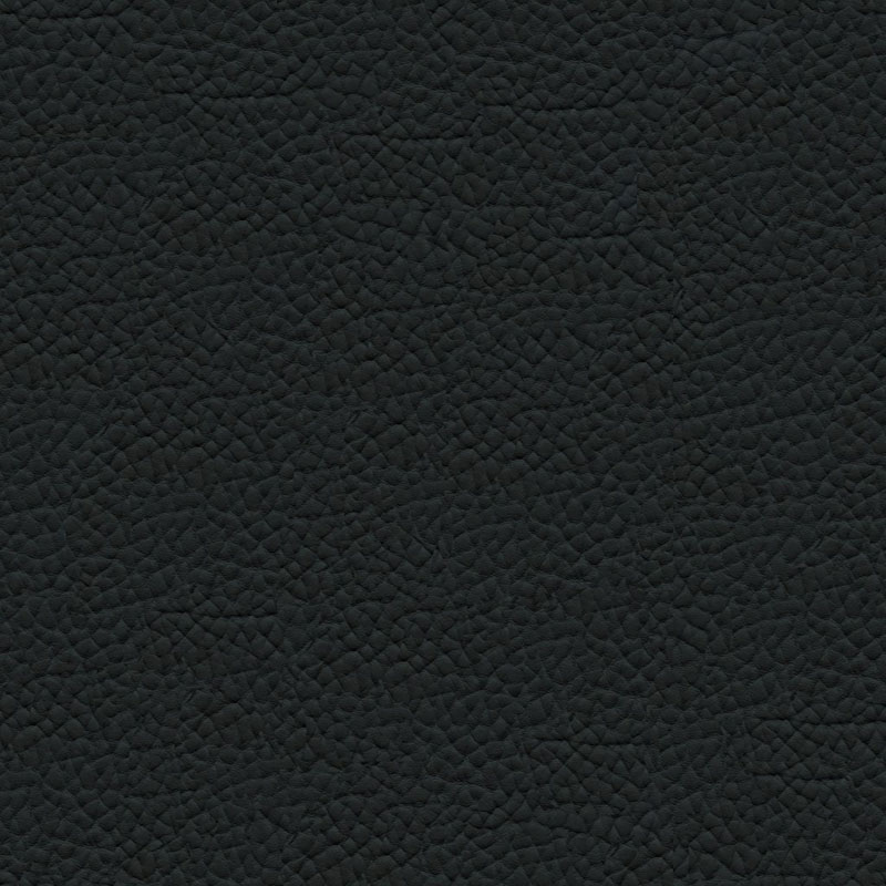ADIRAN.8 Adiran - 8 - Kravet Smart Faux Leather