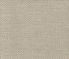 AM100028.16 Ricci – Natural – Kravet Couture Fabric