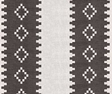 AM100058.21 Mohave – Grey – Kravet Couture Fabric