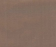 AM100108.106 Markham – Taupe – Kravet Couture Fabric