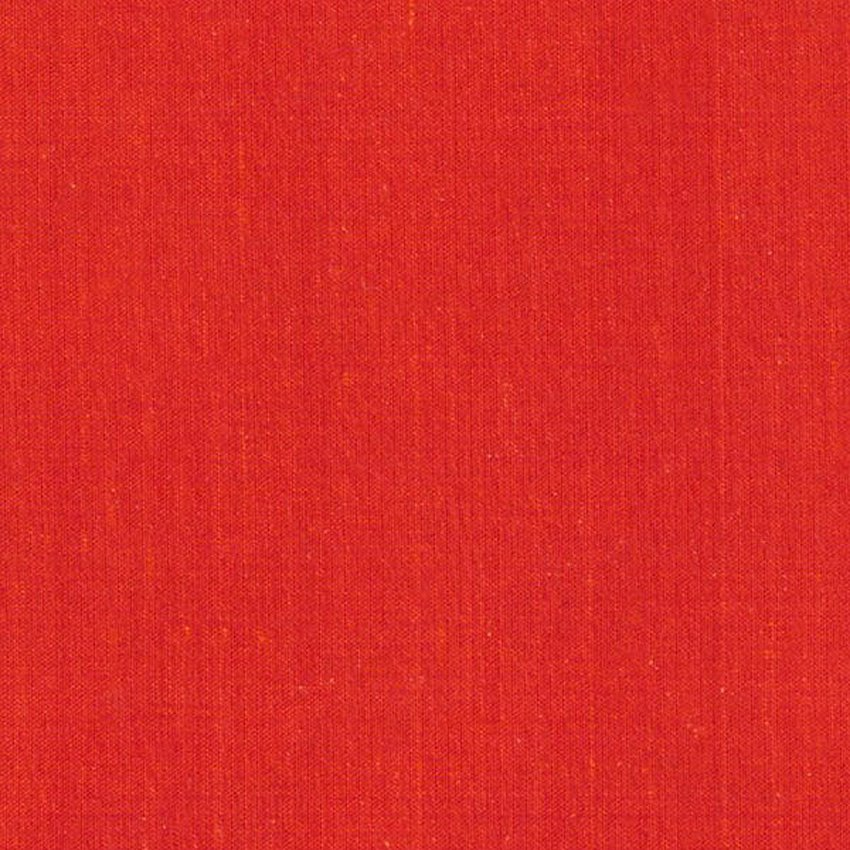 AM100108.12 Markham - Coral - Kravet Couture Fabric