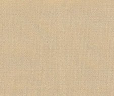 AM100108.16 Markham – Buff – Kravet Couture Fabric