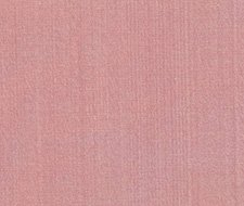 AM100108.17 Markham – Blush – Kravet Couture Fabric