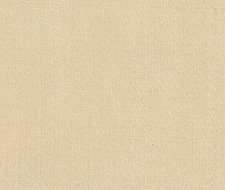 AM100108.1 Markham – Ivory – Kravet Couture Fabric