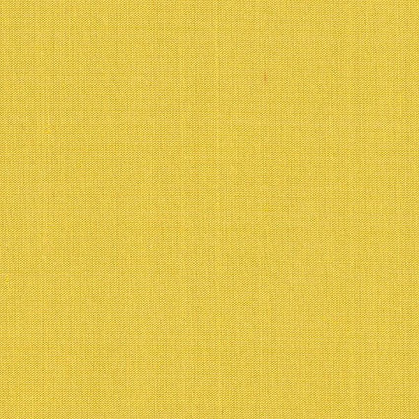AM100108.40 Markham - Lemon - Kravet Couture Fabric