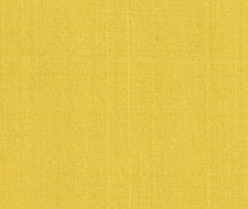 AM100108.40 Markham – Lemon – Kravet Couture Fabric