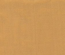 AM100108.4 Markham – Gold – Kravet Couture Fabric