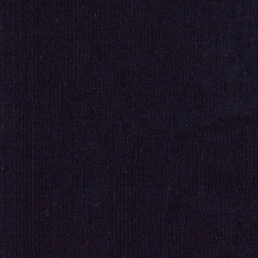 AM100108.50 Markham - Midnight - Kravet Couture Fabric