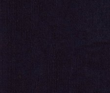 AM100108.50 Markham – Midnight – Kravet Couture Fabric