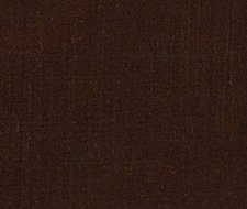 AM100108.606 Markham – Treacle – Kravet Couture Fabric