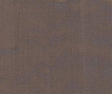 AM100108.616 Markham – Slate – Kravet Couture Fabric