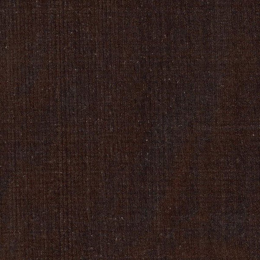 AM100108.66 Markham - Chocolate - Kravet Couture Fabric