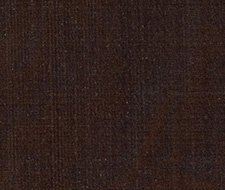 AM100108.66 Markham – Chocolate – Kravet Couture Fabric