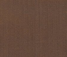 AM100108.6 Markham – Bronze – Kravet Couture Fabric