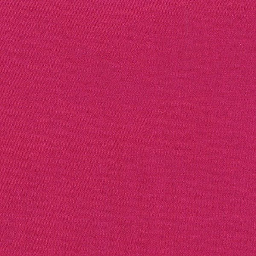 AM100108.97 Markham - Fuschia - Kravet Couture Fabric