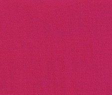 AM100108.97 Markham – Fuschia – Kravet Couture Fabric