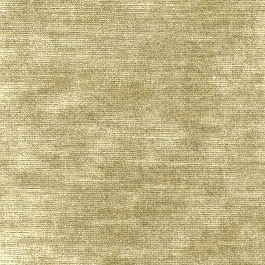 AM100109.106 Mossop - Taupe - Kravet Couture Fabric