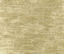 AM100109.106 Mossop – Taupe – Kravet Couture Fabric