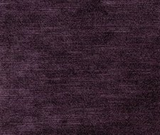 AM100109.10 Mossop – Purple – Kravet Couture Fabric