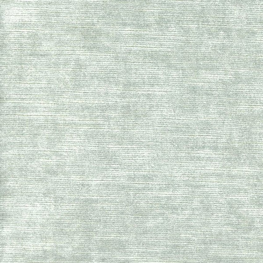 AM100109.11 Mossop - Ice - Kravet Couture Fabric