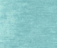 AM100109.113 Mossop – Turquoise – Kravet Couture Fabric